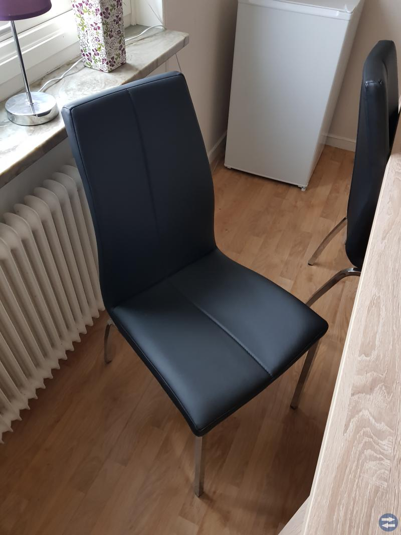 Bord+stolar