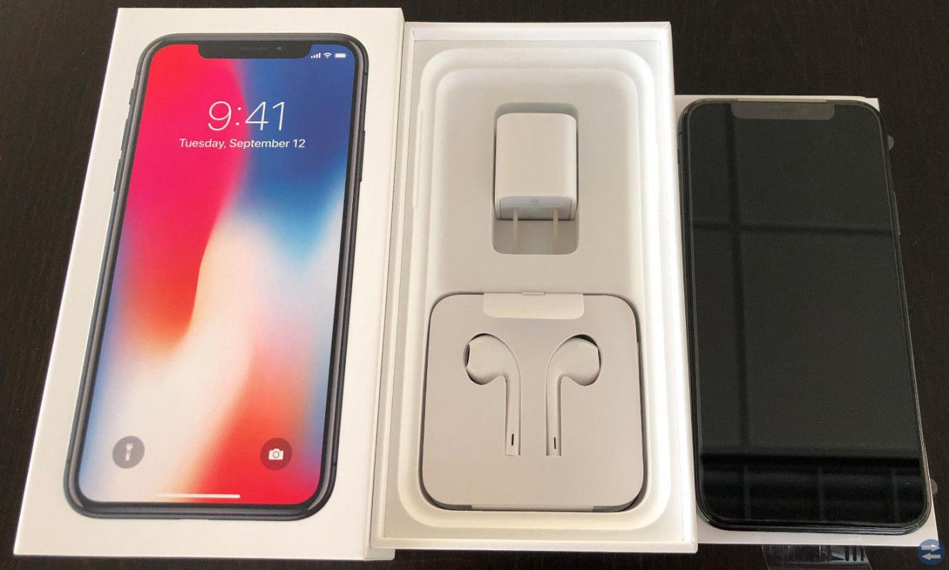 Offer !!! Apple iPhone x,Note 8,iPhone 8 Plus