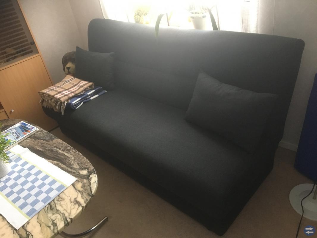 Div möbler