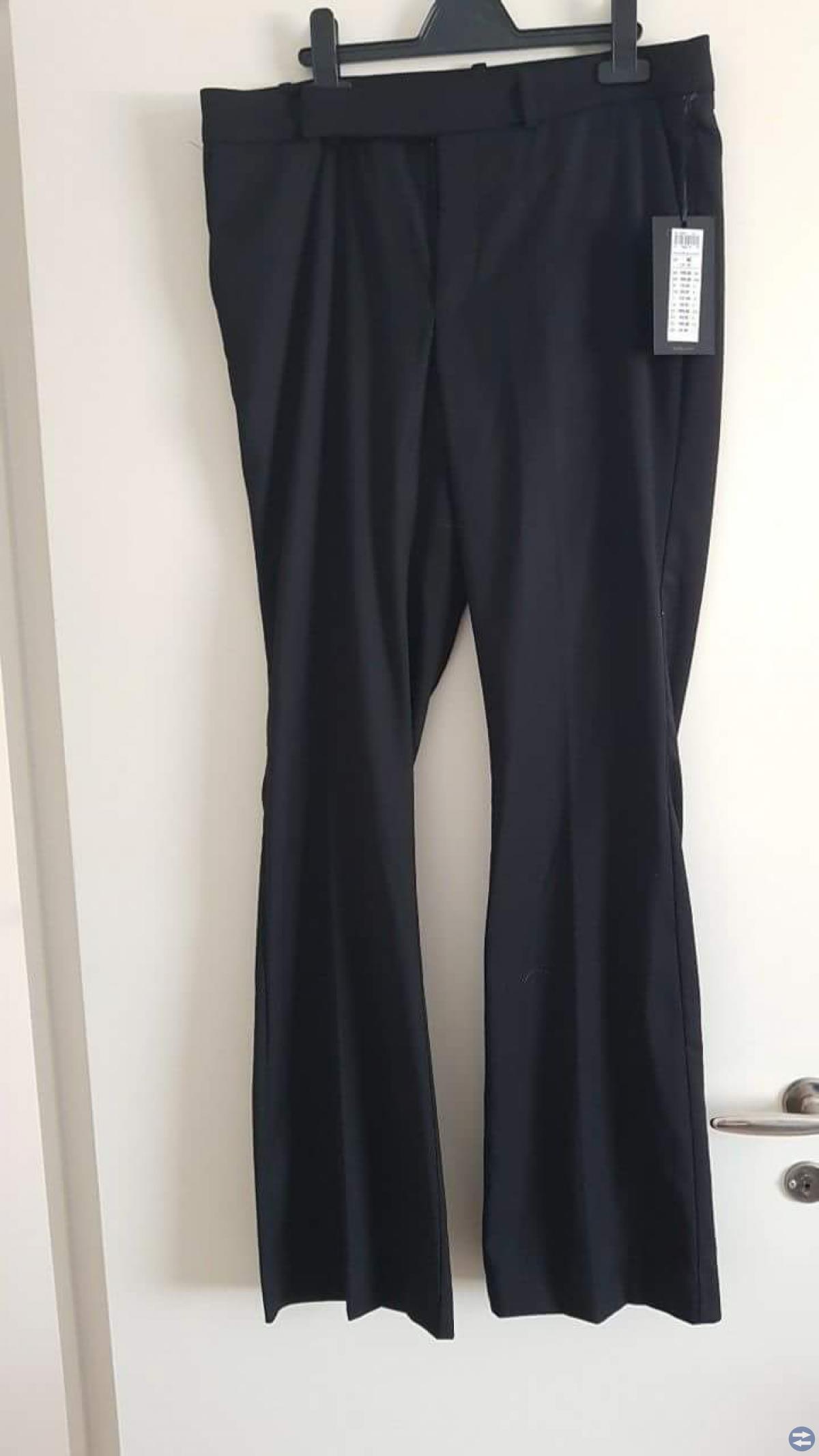 Jackor och kläder M-L/XL