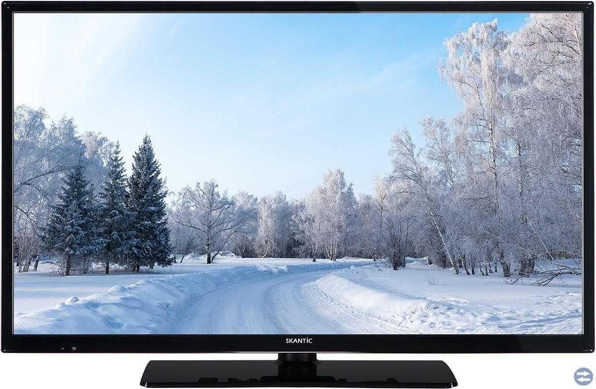 Skantic TV 32