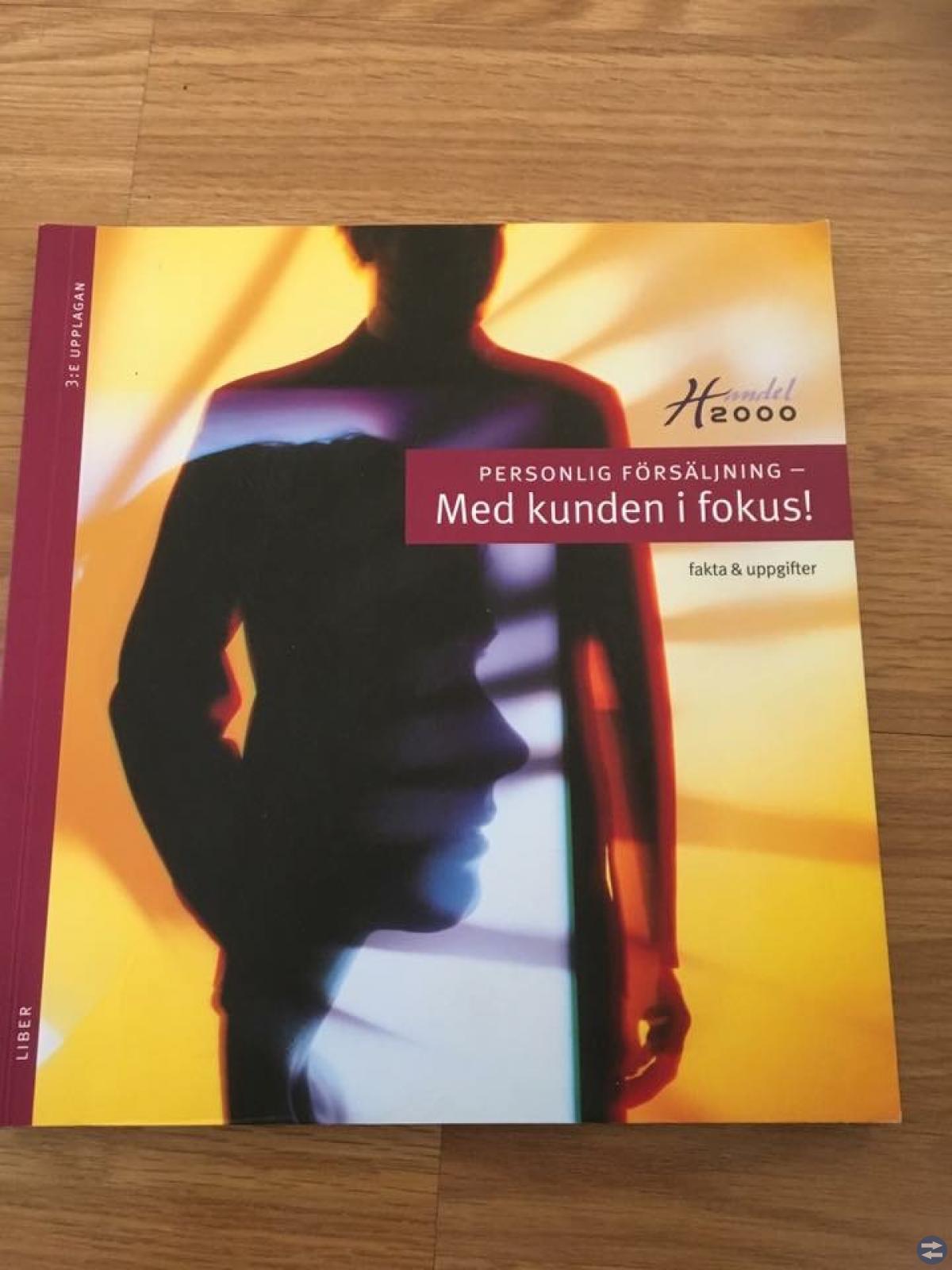 H2000 personlig försäljning - Vänersborgtorget.se - Annonsera gratis ... 62e9db58a1fbd