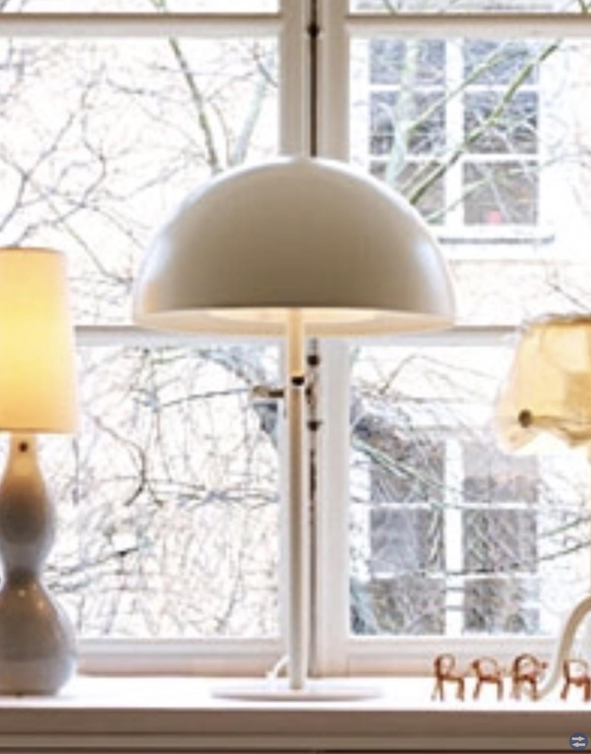 IKEA 365+ BRASA Bordslampa Köpes!
