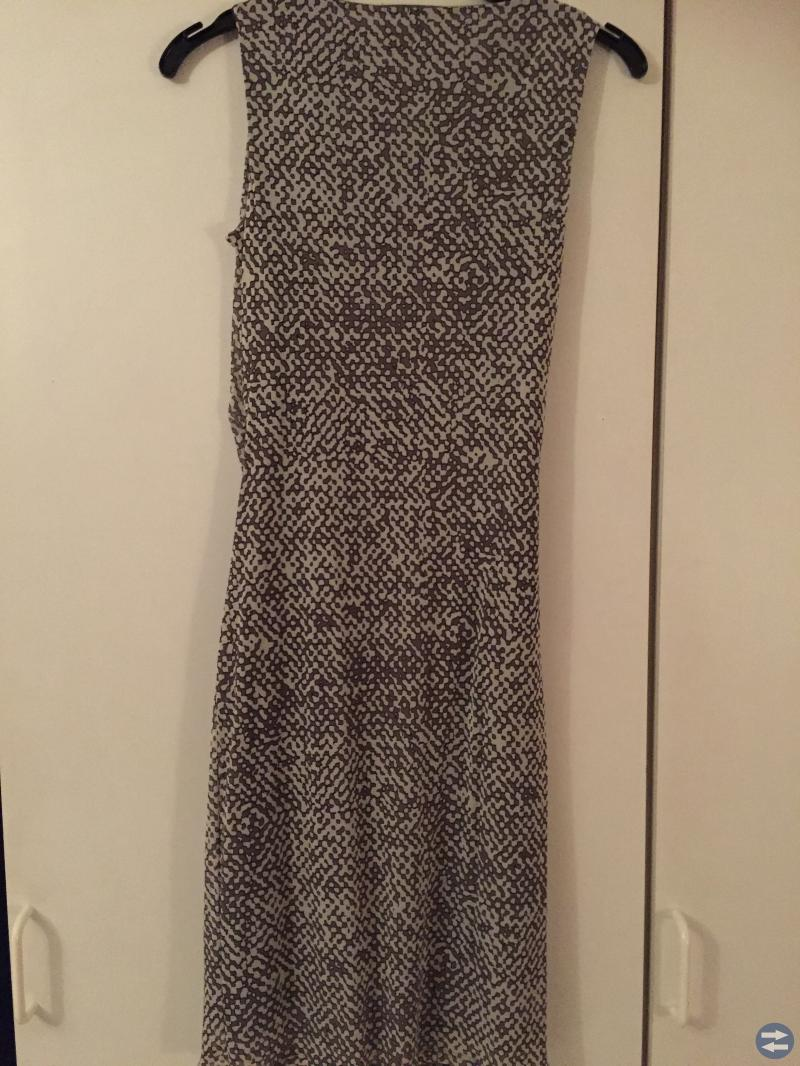 Esprit klänning