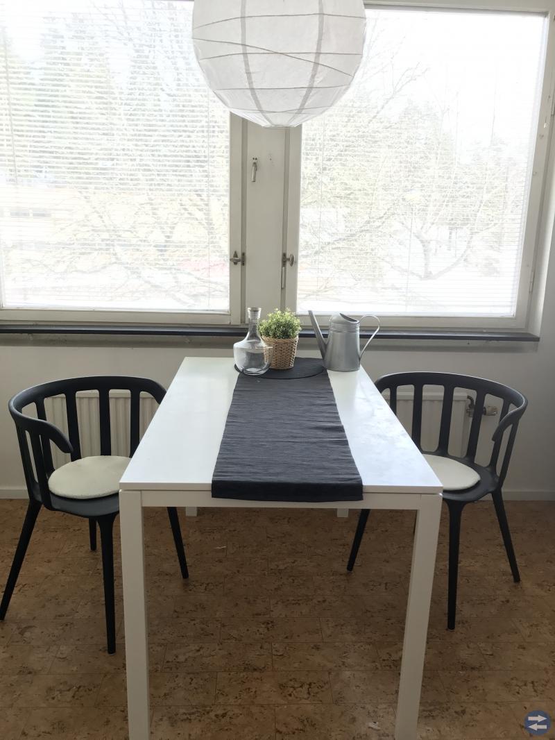 IKEA möbler- Hela packet