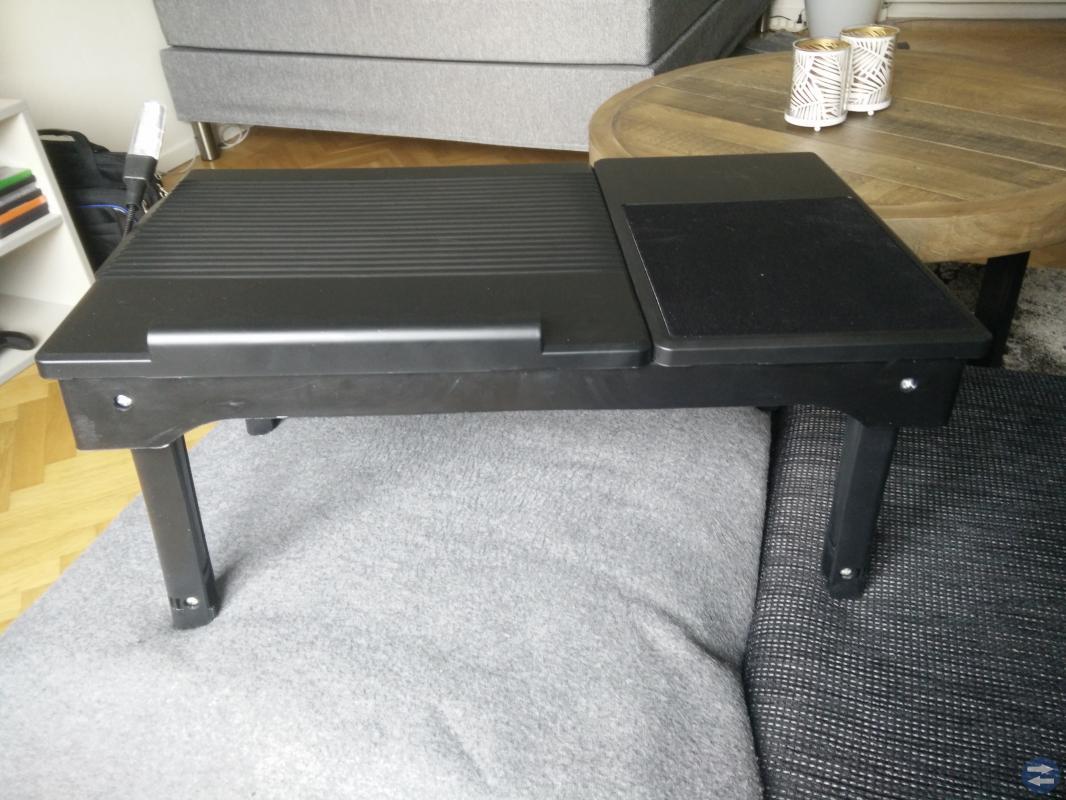 Multifunktionsbord säljes