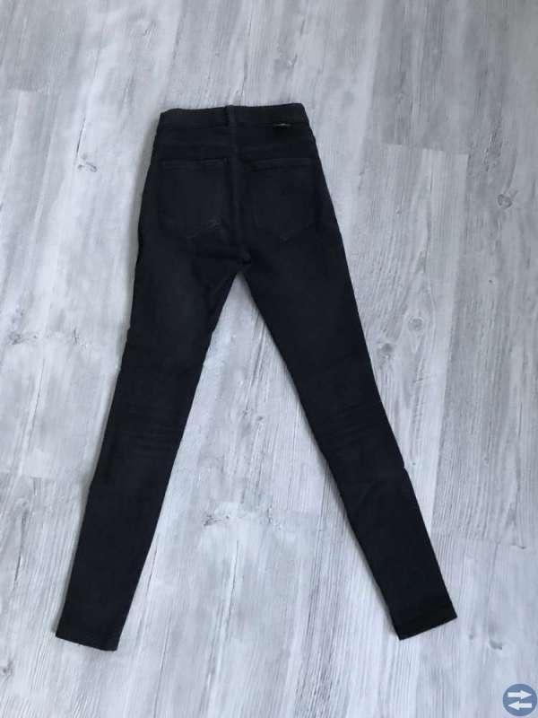 Jeans stl xs