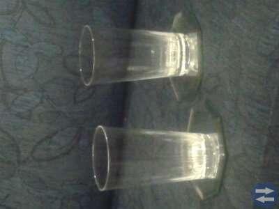 Glas öch Porslin
