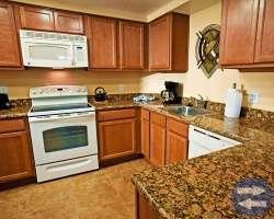 Hyra eller säljer  vecka 26 i en Lägenhet i Florid