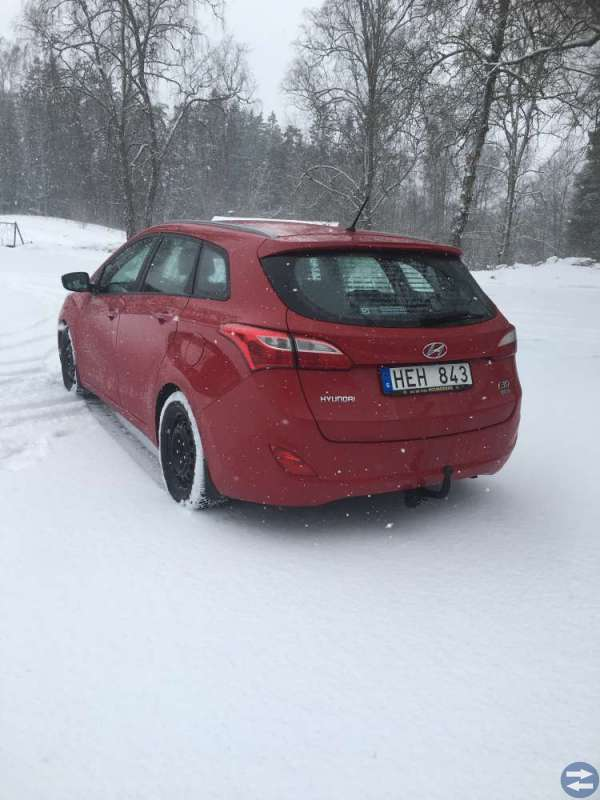Hyundai i30 -13-