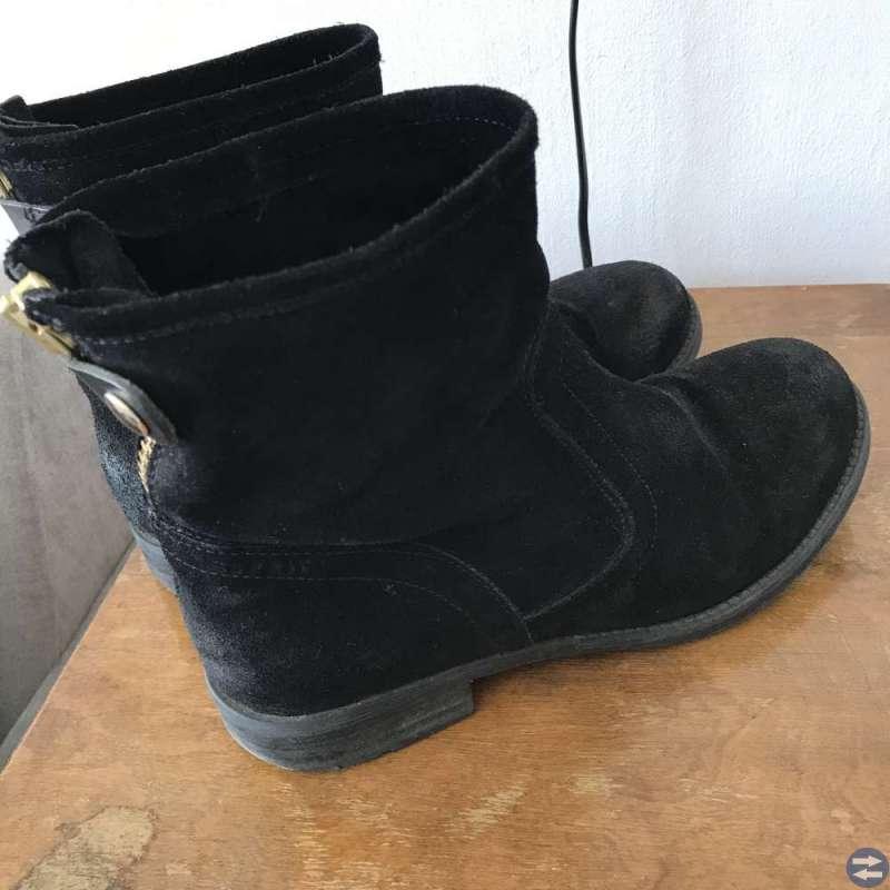 Esprit skor