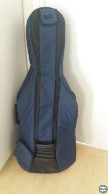 Cellofodral