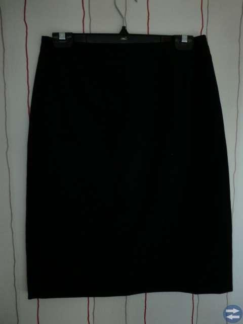 Tre kjolar st. 38