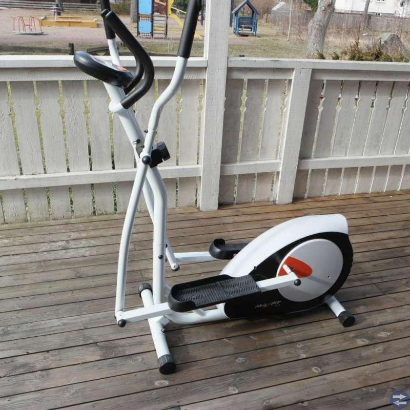 Spinningcykel / Crosstrainer