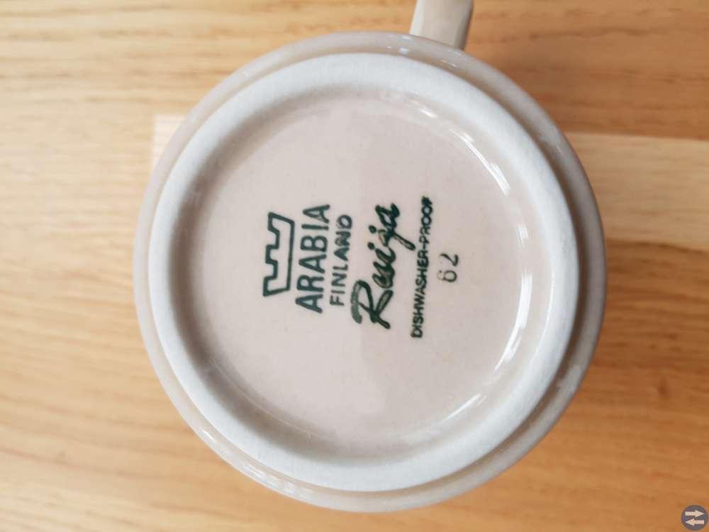 Tee servis
