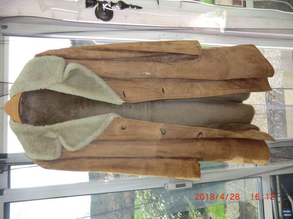 Herrcykel, 2st. Handgräsklippare, Herrkläder