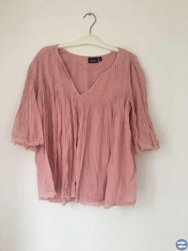 Sommar tröja