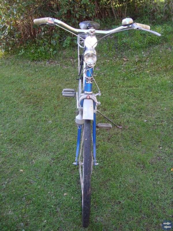 crescent 3-vxl, 1970-tal