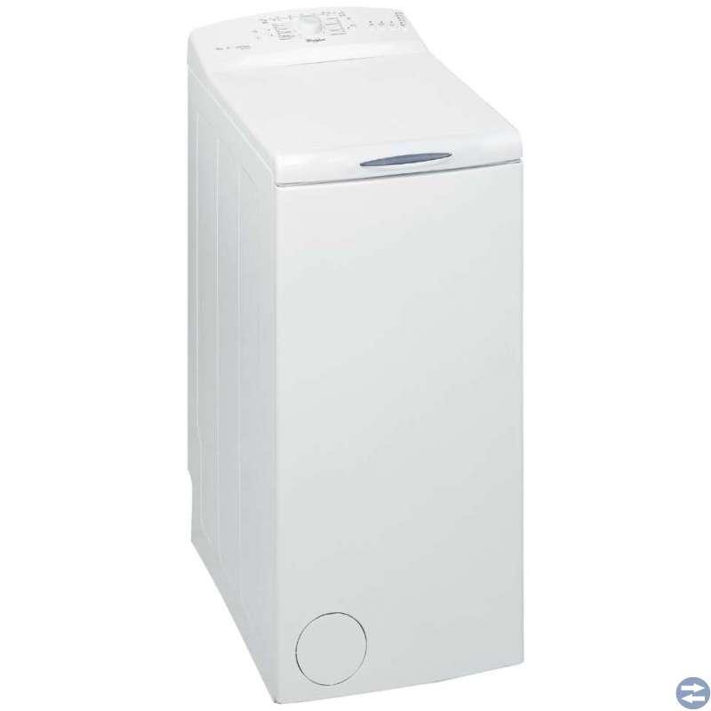 Tvättmaskin 5 kg försäljning - Stockholmtorget.se - Annonsera gratis ... 05177d3915181