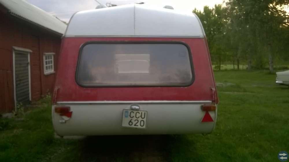 Smv 420 1976