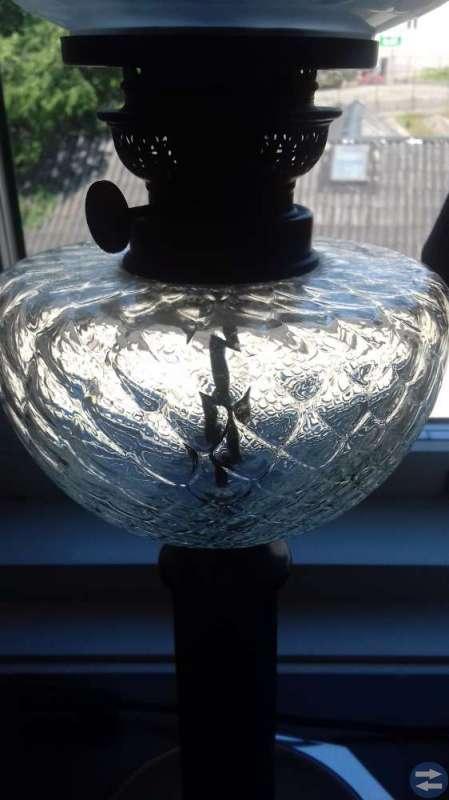 Design  l Texa lampa