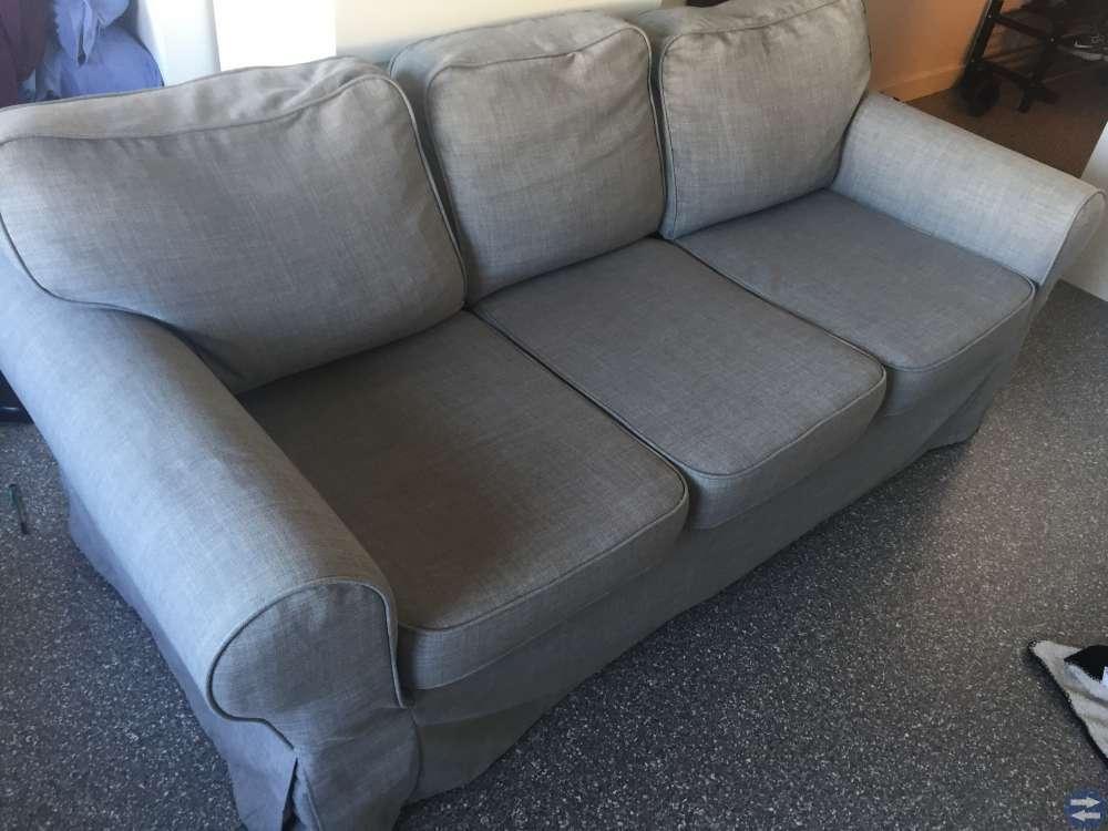 2.5 sits soffa