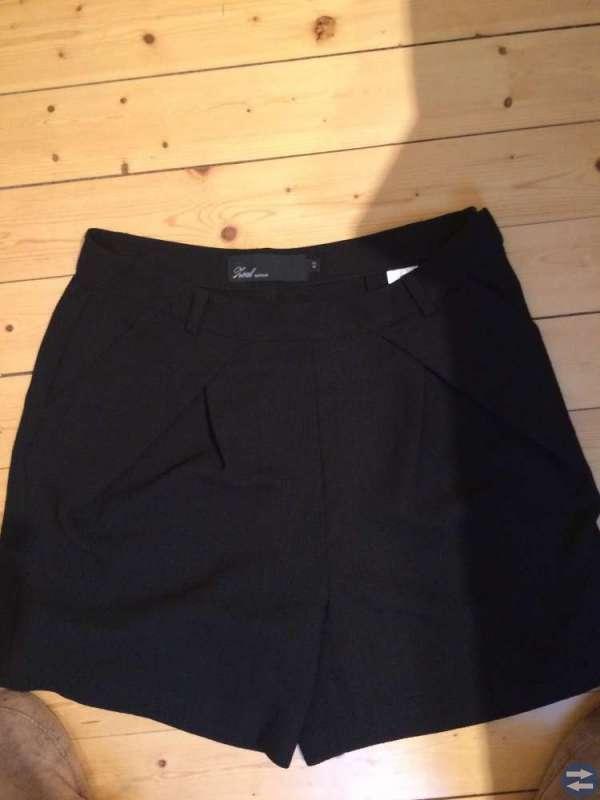 Shorts/kjoö