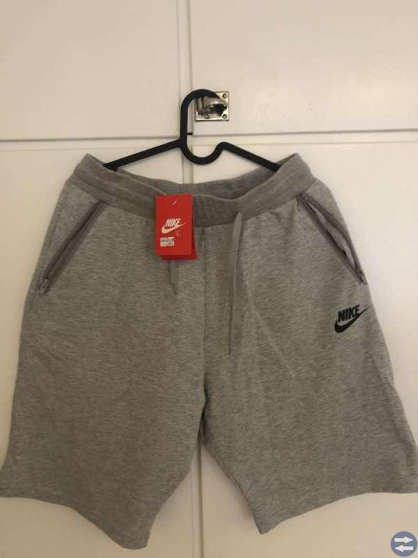 NIKE shorts nya