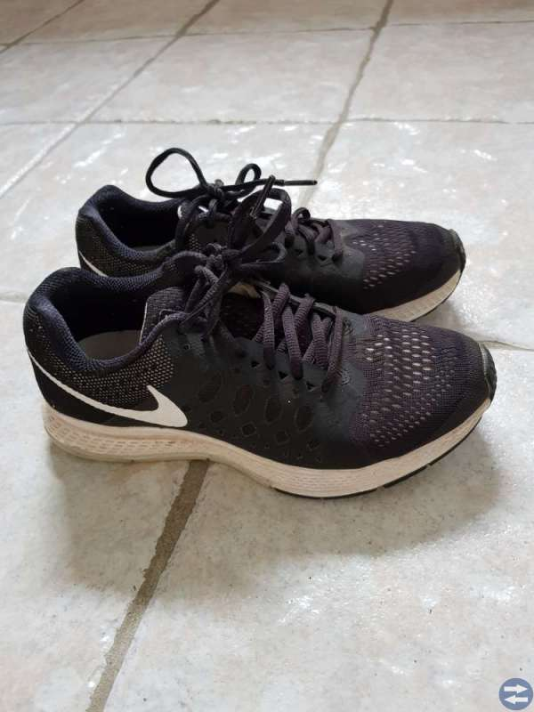 Nike strl 37,5