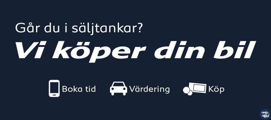köper din bil