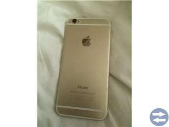 Iphone s6