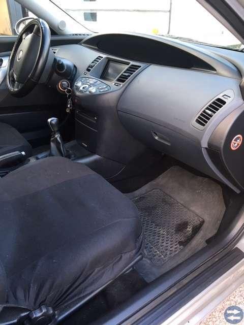Nissan Primera -05