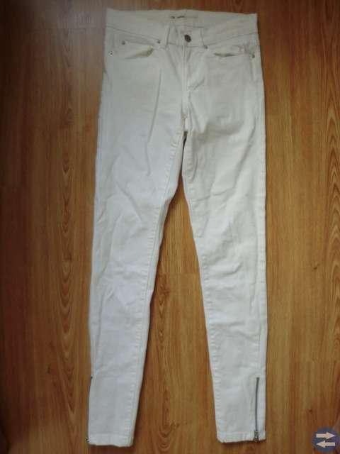 Vita jeans