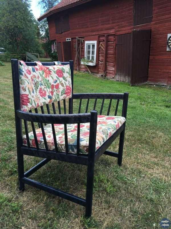 Sörgården möbler