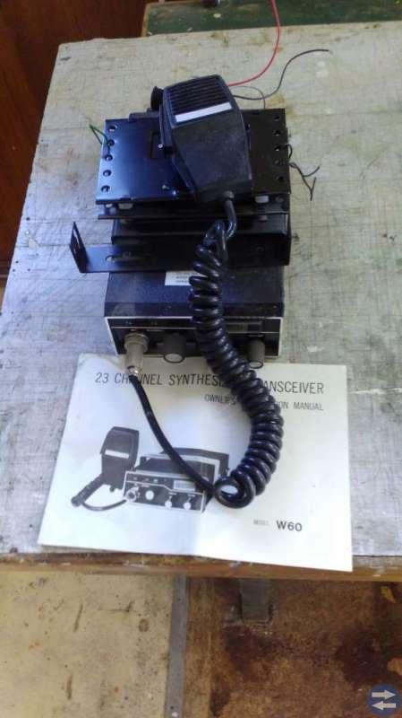 Begagnnade Telefoner