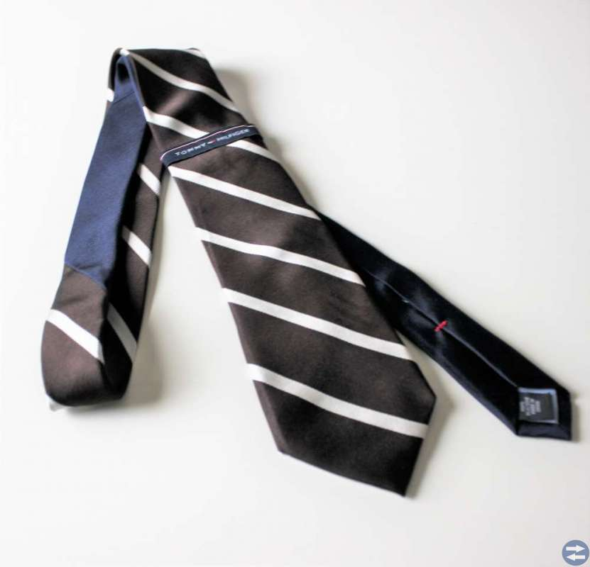 Tommy hilfiger slips