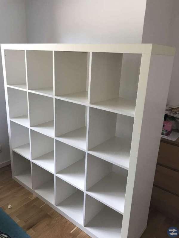 Hylla från IKEA