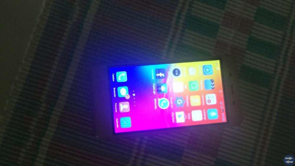 Ny mobil 1300