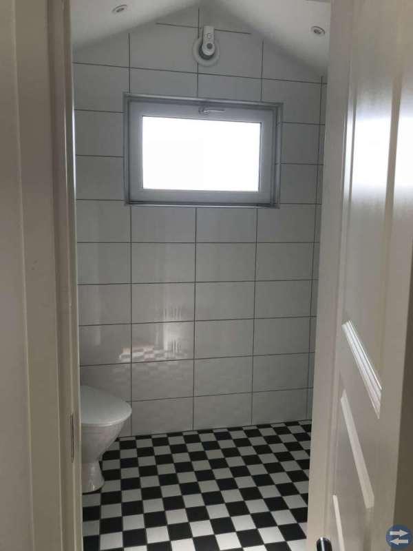 1,5 plans Bräkne-Hoby