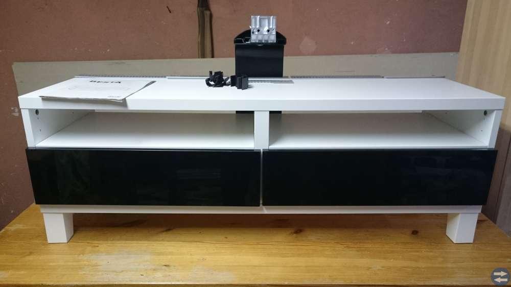 IKEA tv möbel