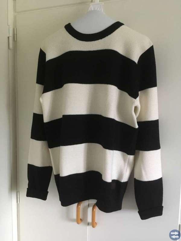 GANT oanvänd tröja