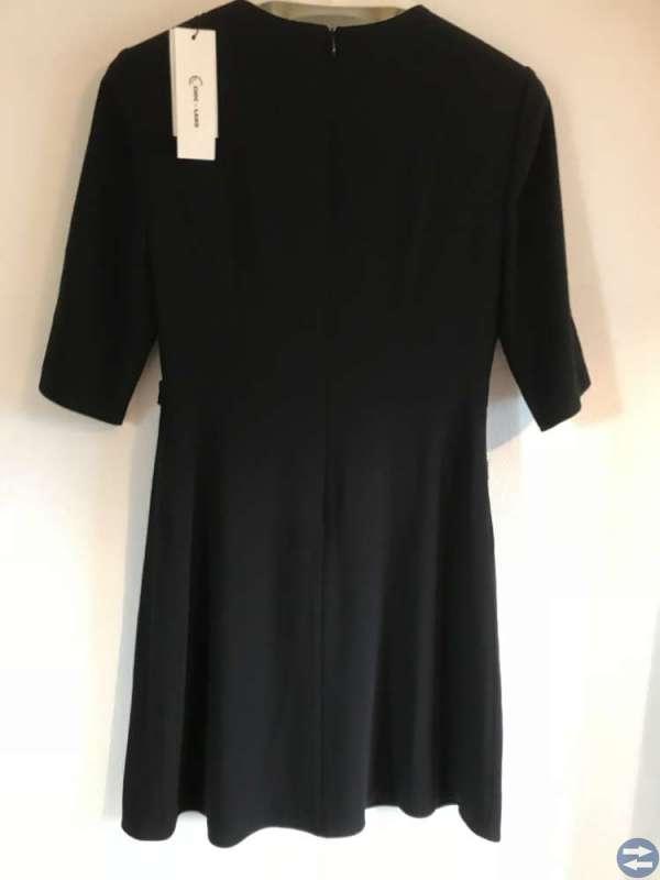 Helt ny dam klänning storlek 38