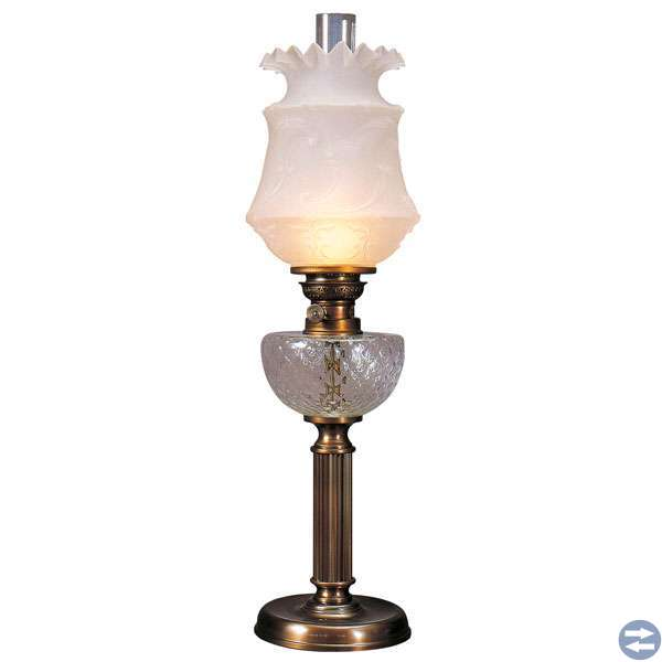 Texa design  lampa