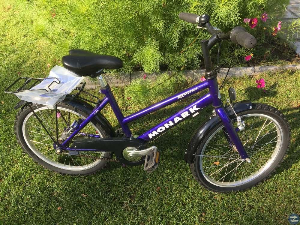3st cyklar 16