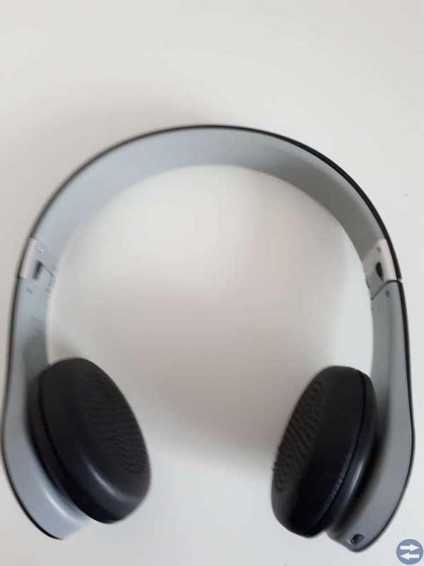 Bluetooth hörlurar - Ljungbytorget.se - Annonsera gratis på Ljungbys ... 0af81cabaae20