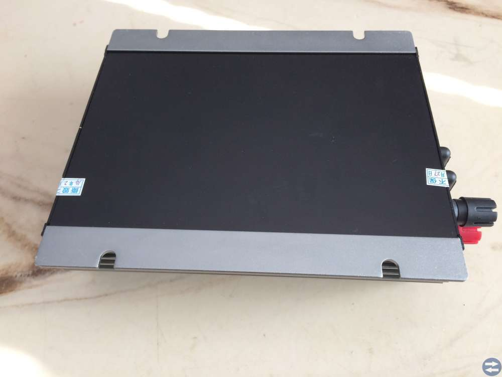MPPT microinverter SY 500 Watt 20 stycken