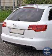 Nya original servicedelar till VW och AUDI ..MM