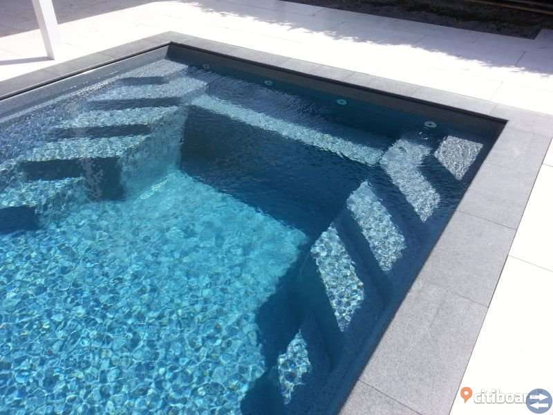 Quality pools 3x6m and 3.7 x 7.3m/ Best price!