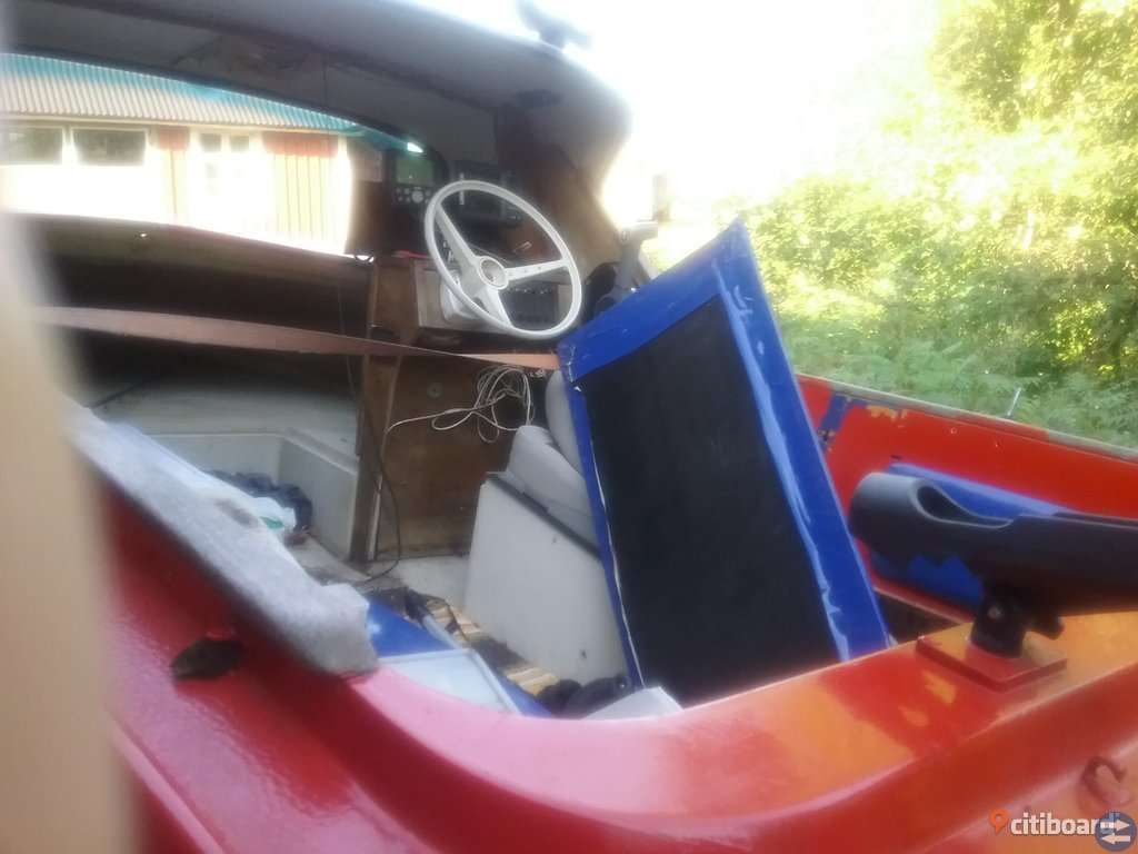 Flipper 450 ht