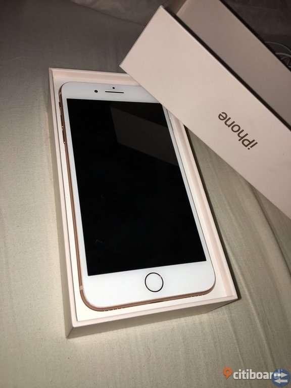 Splitter ny iphone 8 plus
